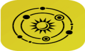 logo_A.png-61061.png