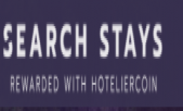 search_stay_logo_new.png-11821.png