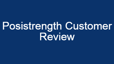 customer_review